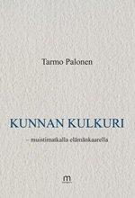 ISBN: 978-952-81-0503-9