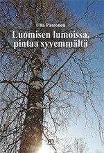 ISBN: 978-952-81-0505-3