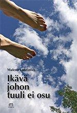 ISBN: 978-952-81-0506-0