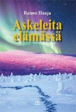 ISBN: 978-952-81-0509-1
