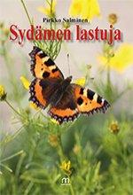 ISBN: 978-952-81-0514-5