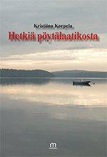 ISBN: 978-952-81-0517-6