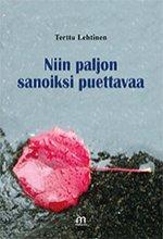 ISBN: 978-952-81-0520-6
