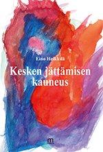 ISBN: 978-952-81-0521-3