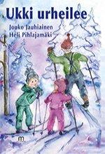 ISBN: 978-952-81-0524-4