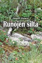 ISBN: 978-952-81-0525-1