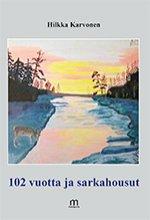 ISBN: 978-952-81-0527-5