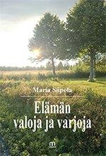 ISBN: 978-952-81-0536-7