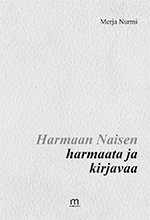 ISBN: 978-952-81-0537-4