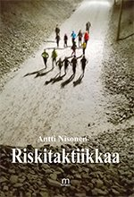 ISBN: 978-952-81-0538-1