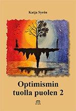 ISBN: 978-952-81-0539-8