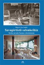 ISBN: 978-952-81-0546-6