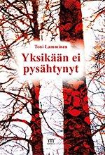 ISBN: 978-952-81-0550-3
