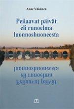 ISBN: 978-952-81-0555-8