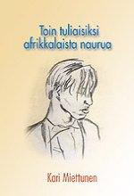ISBN: 952-464-144-5