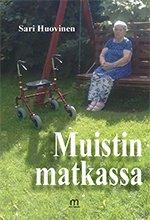 ISBN: 978-952-81-0560-2