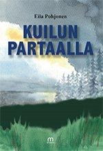 ISBN: 978-952-81-0565-7