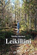 ISBN: 978-952-81-0566-4