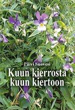 ISBN: 978-952-81-0567-1