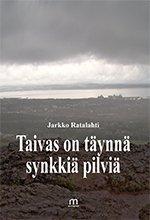 ISBN: 978-952-81-0569-5