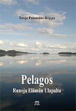 ISBN: 978-952-81-0571-8