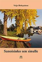ISBN: 978-952-81-0578-7