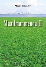 ISBN: 978-952-81-0583-1