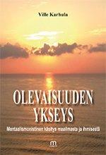 ISBN: 978-952-81-0585-5