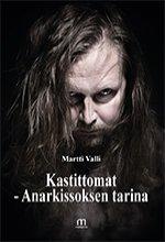 ISBN: 978-952-81-0588-6
