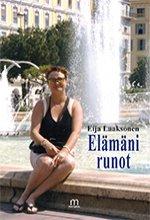 ISBN: 978-952-81-0589-3