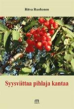 ISBN: 978-952-81-0590-9