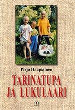 ISBN: 978-952-81-0591-6