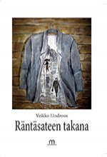ISBN: 978-952-81-0594-7