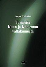ISBN: 978-952-81-0595-4