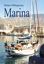 ISBN: 978-952-81-0599-2