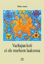 ISBN: 978-952-81-0605-0