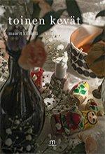 ISBN: 978-952-81-0606-7