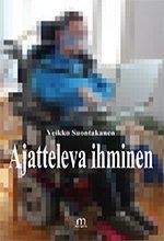 ISBN: 978-952-81-0610-4