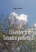 ISBN: 978-952-81-0623-4