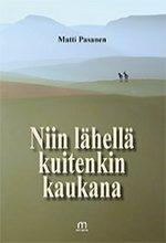 ISBN: 978-952-81-0626-5