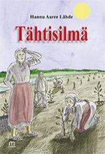 ISBN: 978-952-81-0631-9