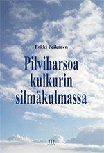 ISBN: 978-952-81-0634-0