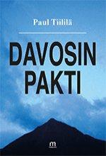ISBN: 978-952-81-0636-4
