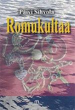 ISBN: 978-952-81-0640-1