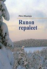 ISBN: 978-952-81-0644-9
