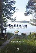ISBN: 978-952-81-0645-6