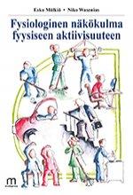 ISBN: 978-952-81-0650-0