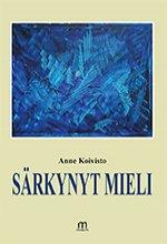 ISBN: 978-952-81-0653-1