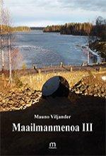 ISBN: 978-952-81-0656-2