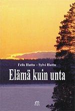 ISBN: 978-952-81-0659-3